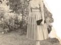 betty-in-full-skirt